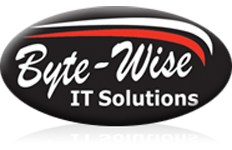 Byte Wise IT Bowen